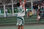 2011_06_18 Torneo infantil y cadete de Arrigorriaga 2011