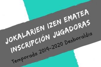 jokalarien-izen-emateainscripcio%cc%81n-jugadoras_es-2