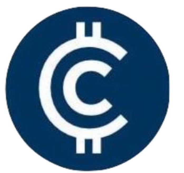 CRYPTOCHIMERA.COM