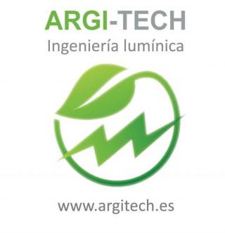logo-argitech